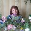 Ната, 42, г.Дальнереченск