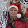 Надежда Смирнова, 56, г.Йошкар-Ола