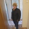 Светлана, 69, г.Чита