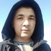 Tahir, 31, г.Губкинский (Ямало-Ненецкий АО)
