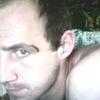 Александр, 27, г.Молчаново