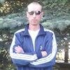 Анатолий, 43, г.Новокузнецк