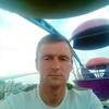 Евгений, 37, г.Покровка