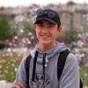 Дмитрий, 19, г.Сосногорск