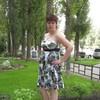 Инна, 35, г.Липецк