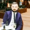 Alex, 29, г.Липецк