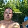 юра, 33, г.Новоуральск