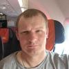 Антон, 35, г.Туапсе