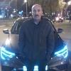 Юрий, 47, г.Хохольский