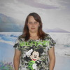 Людмила, 30, г.Каргасок