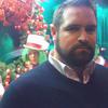 Дядя Боб, 40, г.Пыталово