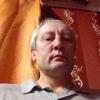 SIMON, 49, г.Сергиевск