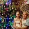 Александр, 71, г.Пятигорск