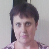 Ольга, 45, г.Волчиха