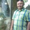 Василий, 30, г.Ноябрьск