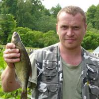 sashchik, 46 лет, Водолей, Москва