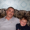 ИГОРЬ, 51, г.Агаповка