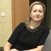 Светлана, 43, г.Новороссийск