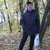 Николай, 59, г.Онега