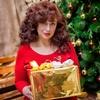 Марина Плотникова, 53, г.Ангарск
