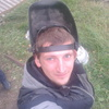 Евгений, 28, г.Грязи