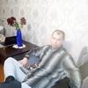Алексей, 46, г.Тверь