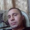 Илья, 34, г.Бузулук