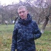 Артём Vasilyevich, 29, г.Рязань
