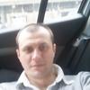 Саша, 31, г.Орехово-Зуево
