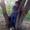 Марина, 49, г.Абатский