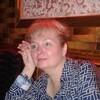 Рита, 47, г.Москва