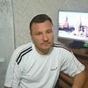 Сергей Николаевич Кня, 45, г.Ковылкино