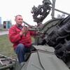 Олег, 43, г.Тольятти