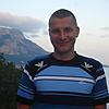 Алексей, 36, г.Севастополь