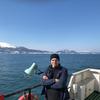 Валентин, 32, г.Владивосток