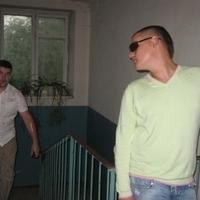 Алексей, 38 лет, Козерог, Москва