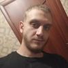 Кока, 23, г.Москва