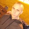 Дмитрий, 22, г.Анапа