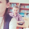 Родион, 21, г.Воркута