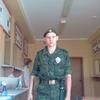 серёга, 24, г.Новая Усмань