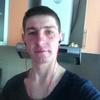 Максим, 26, г.Губкин