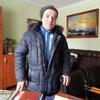 Виталий, 51, г.Красноярск