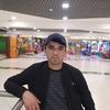 Мансур, 24, г.Курган