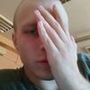 Костя, 20, г.Владивосток