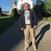 Егор, 42, г.Ногинск