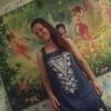 Оксана vurts, 36, г.Калтан