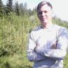 Дмитрий, 31, г.Троицко-Печерск
