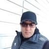 Юрий, 44, г.Дорохово