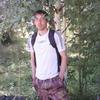 Александр, 34, г.Красновишерск