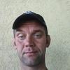 Антон, 38, г.Пенза